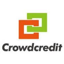 crowdcredit